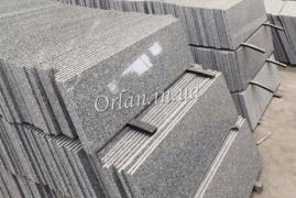 Granite wholesale Korostyshiv, monuments opt