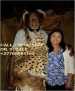 '+27769581169' Лучший народный целитель в Алабаме, Аляска, Ари