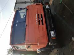 КамАЗ 55111, 43101 в идеальном состоянии