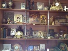 Киевский Клуб Коллекционеров купит
