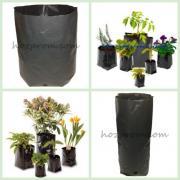 Комплект пакетів для розсади Вирощування рослин Горщики