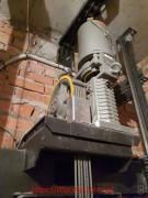 Монтаж и продажа лифтов и эскалаторов, производство установка
