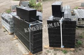 Monuments wholesale granite wholesale from Korostyshiv
