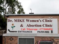 +27720404824 Abortion Pills For Sale in Krugersdorp, Bellville C
