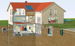 Разнорабочие на монтаж водопроводных сетей (Польша)