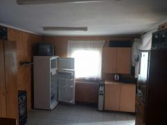 Rent house for rent with amenities