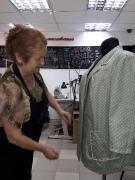 Швейне ательє Тренд - тут народжується гарний одяг