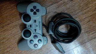 Сони PlayStation 1
