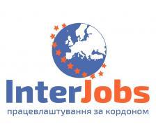 Специалисты на внутренние отделочные работы (Польша)