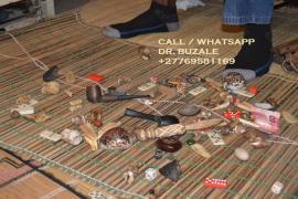 '' +27769581169 '' Найкращий традиційний цілитель в Алабамі, Аляска, Арі