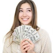 Вам потрібні фінанси? Шукаєте фінанси? Ти дивишся