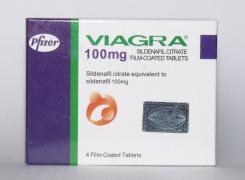 Viagra Pfizer Original. Exciter for men