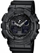 Watches Economstore